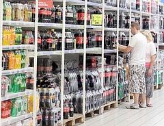 Indul az élelmiszerlánc-felügyeleti díjak bevallása