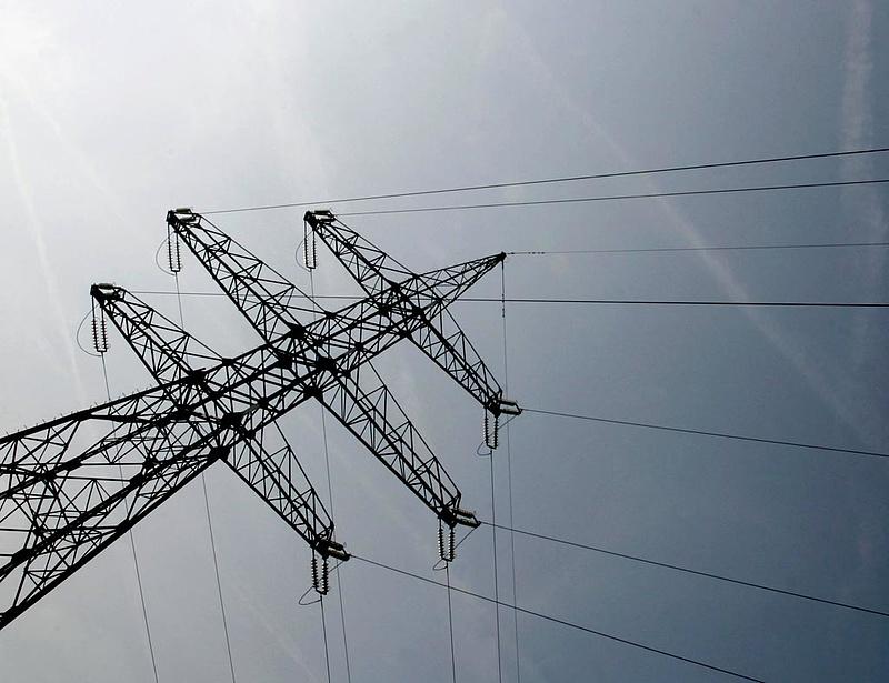 Olcsóbb a román áram Magyarországon, mint Romániában?
