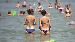 Eltilthatják a turistákat Erdély egyik legfontosabb látnivalójától