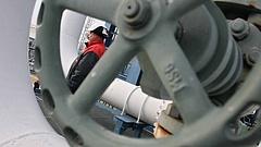 Átadták a Mol-csoport gázfeldolgozó üzemét Pakisztánban