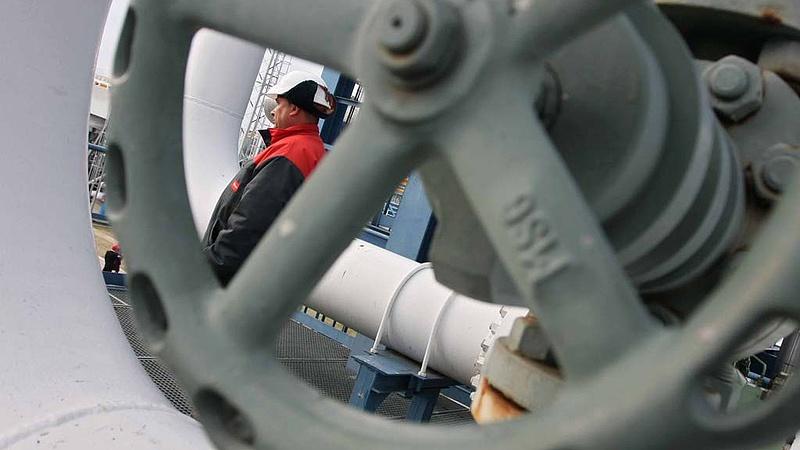 Mégiscsak a Gazprom legvidámabb barakkja lesz Magyarország?