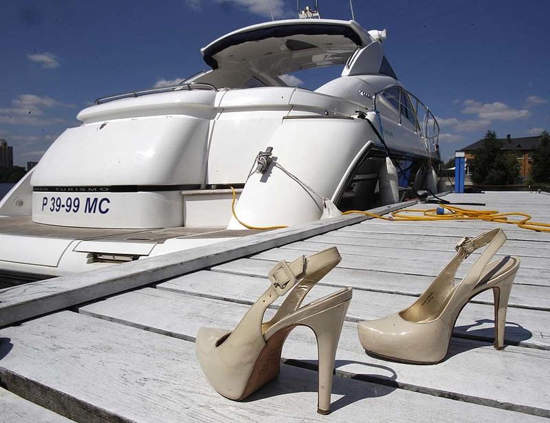 Óriási pénzek és jachtok úsznak a tengereken