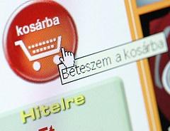 Kiderült, mit vásárolnak a magyarok az ágyban és a WC-n ülve