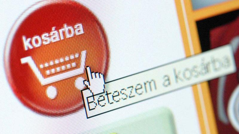 Belgiumon keresztül veszi be Európát az Alibaba