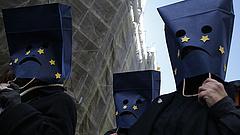 Tesz Magyarország Brüsszel kérésére - meglett az eredménye (frissítve)