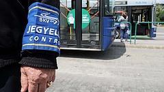 Tavaszig forgalomba állnak a különleges BKV-buszok