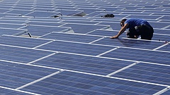 Napenergia: fontos változás a szabályozásban