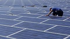 Nagy a csodálkozás: piacra tolják a napelemes tetőcsarnokokat Németországban