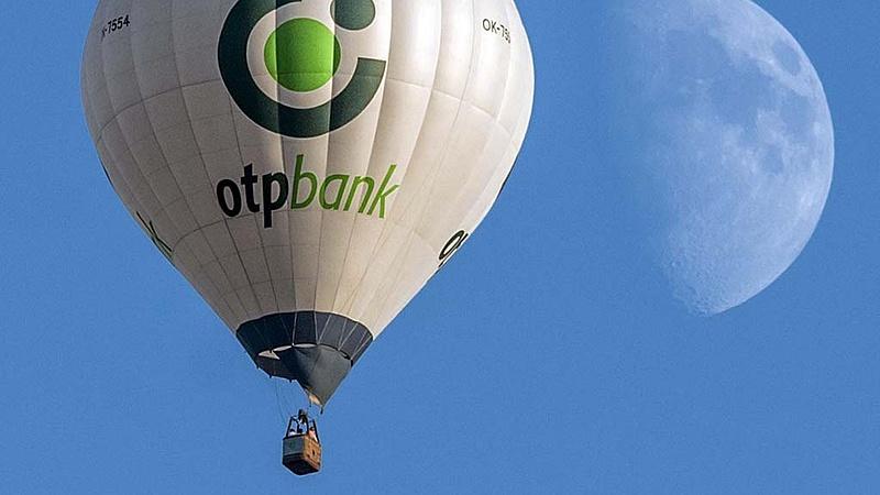 Veszélyjelzést adott ki az OTP Bank, minden ügyfél érintett!