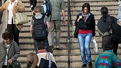 Újabb, lehangoló jelentés érkezett Magyarországról