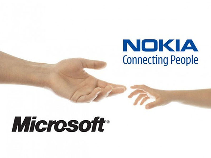Döntött az Európai Bizottság Microsoft-Nokia üzletről