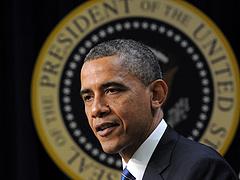 Emelni kell a minimálbért Obama szerint