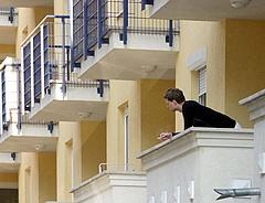 Ilyen lakások állnak üresen százezrével Magyarországon
