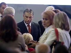 Orbán újabb devizahiteles-ötlettel áll elő?