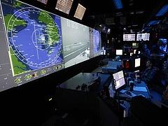Nagy pofon az oroszoktól - Az USA lemaradt a csillagháborúban