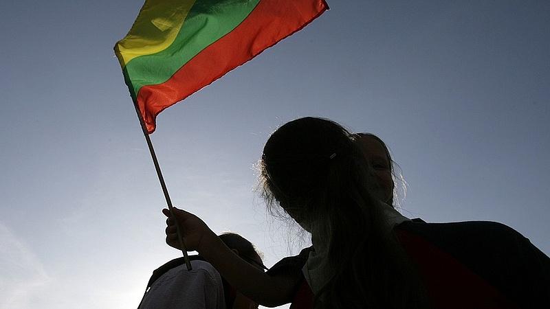 Forradalmi újítás Litvániából