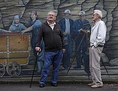 Nagy összecsapás vár az aktív nyugdíjasokra?