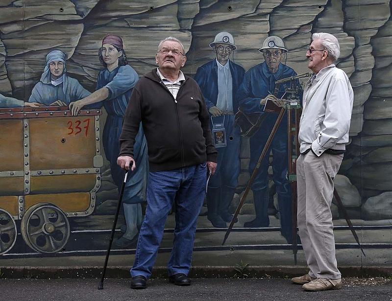 Máris megreformálják a nyugdíjreformot