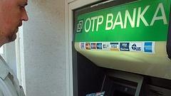 Szerbiában terjeszkedik az OTP
