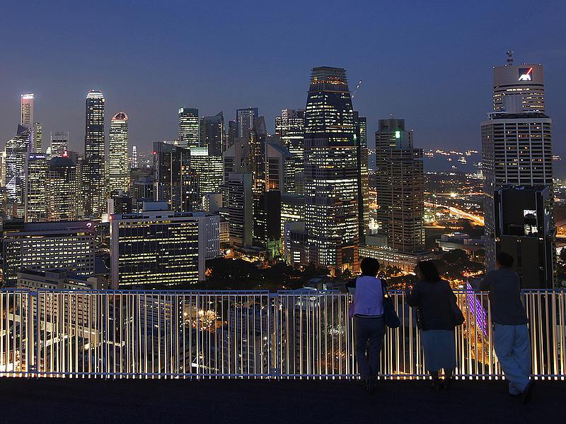 Szingapúr is importtilalmat vezetett be a magyar baromfira