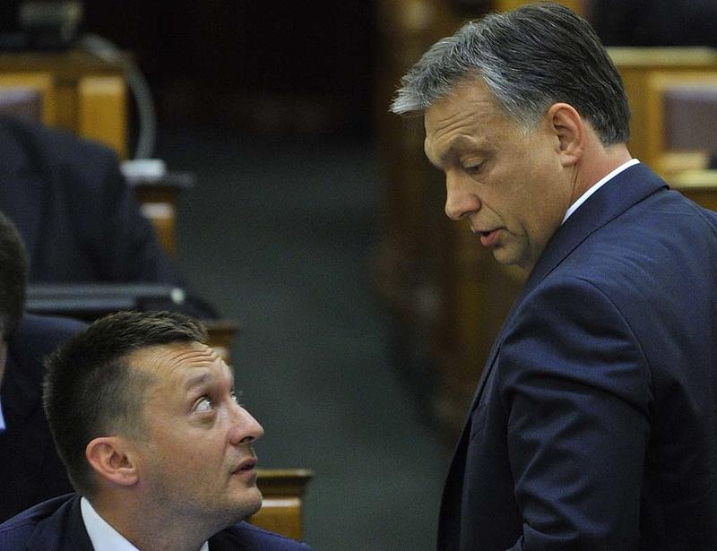 Ki jön Orbán után?