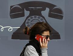 Ennyibe kerül majd a roamingdíj-mentesség - mutatjuk az árakat