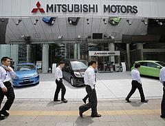 Brutális szelekció indulhat az autóiparban