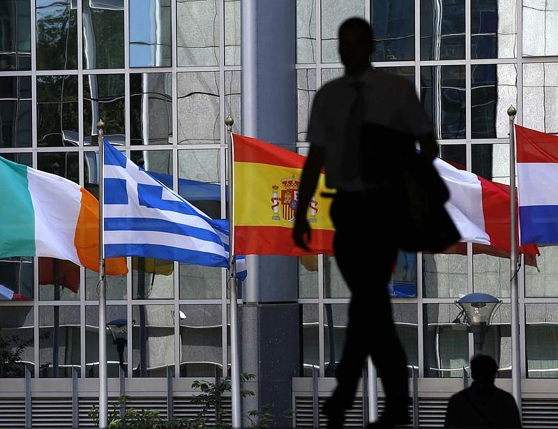 Merénylet készült az Európai Bizottság ellen?
