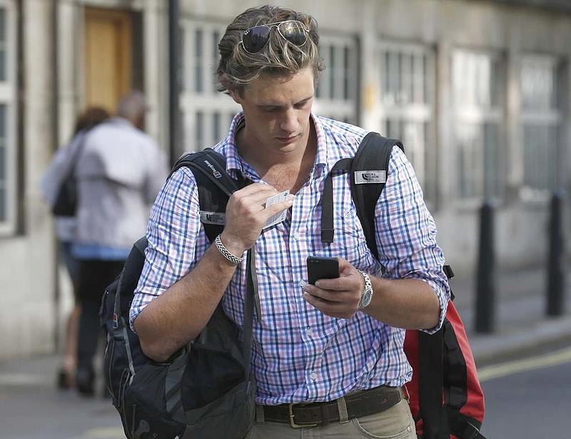 A távközlési különadók mérséklésében bíznak a szolgáltatók