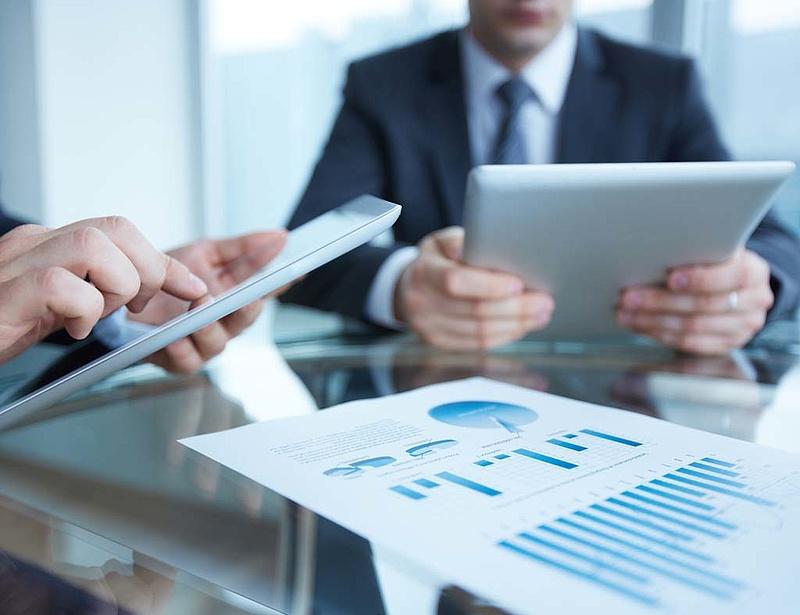 Export Expressz kkv-programot indított a kereskedőház