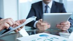 Bosszankodhatnak a vállalkozók: gondok az online számlázással