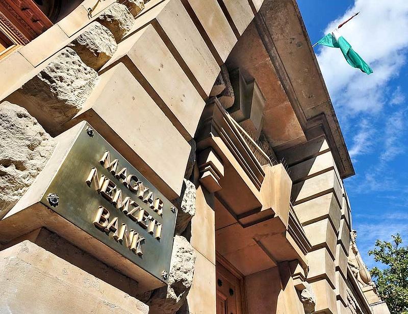 Újabb MNB-bírság a Banif Plus Banknak