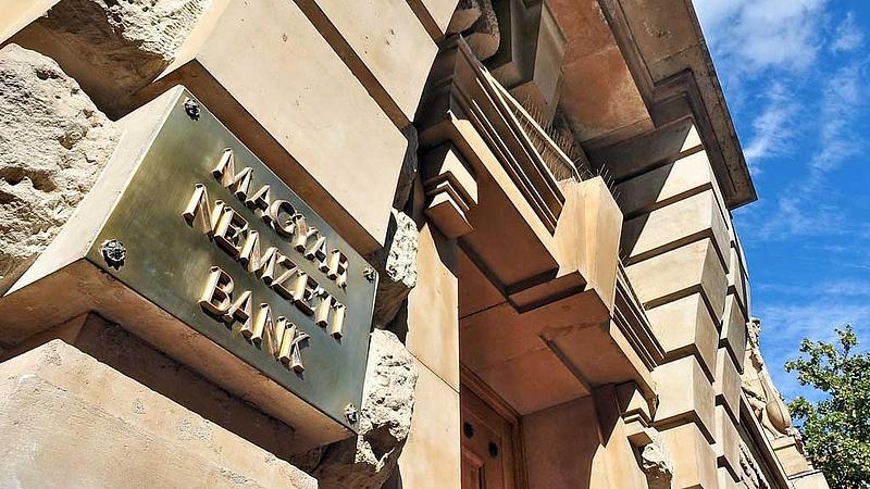 Csökkent tavaly az államadósság