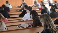 Kétségbeejtő adatok jöttek a magyar diákokról - ezt nem tesszük ki az ablakba