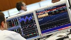 Kelet-Közép-Európa nem épp a hosszú távú befektetések színtere