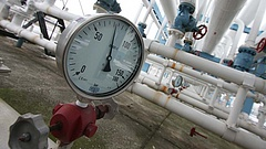 Újabb nagy energetikai cég cserél gazdát