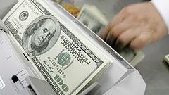 Mikor volt legdrágább a dollár?