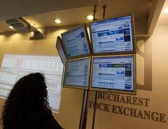 Nagy ugrás előtt áll Bukarest