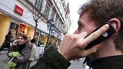 Mutatjuk, melyik a legolcsóbb magyar mobilszolgáltató