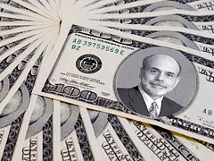 Nem ijedt meg a Fed