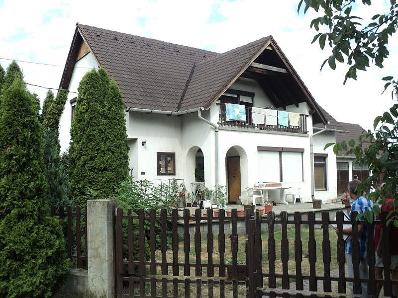 Vidéken házat kaphat egy átlagos budapesti lakás áráért