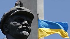 Ukrajna így válaszol az orosz agresszióra