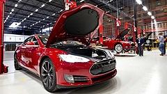 Szüksége van-e Magyarországnak még egy autógyárra?
