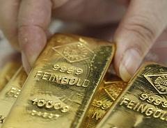 Kitört az aranyhamisítási botrány Magyarországon