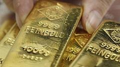 Kitört az új aranyláz - látványos a drágulás