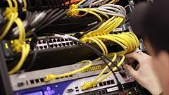 Nagy fába vágta a fejszét a magyarországi infokommunikációs cég