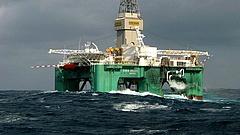 Rekordra nőtt a norvég olajalap vagyona