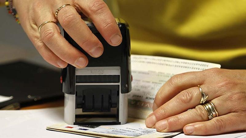 Amerikai vízumot szeretne? Akkor erről tudnia kell!