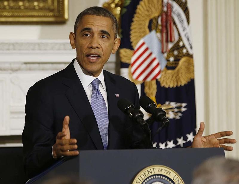 Az USA ötmilliárd dolláros terrorelhárítási alapot hoz létre