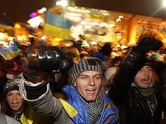 Országos sztrájk készül Ukrajnában
